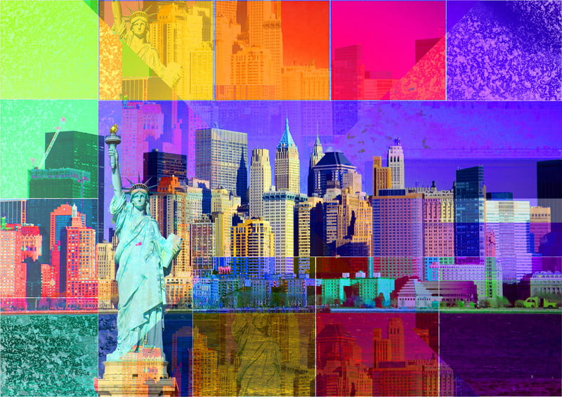 bbfde4d4 new york city statue of liberty قبرٌ من أجل نيويورك - أدونيس