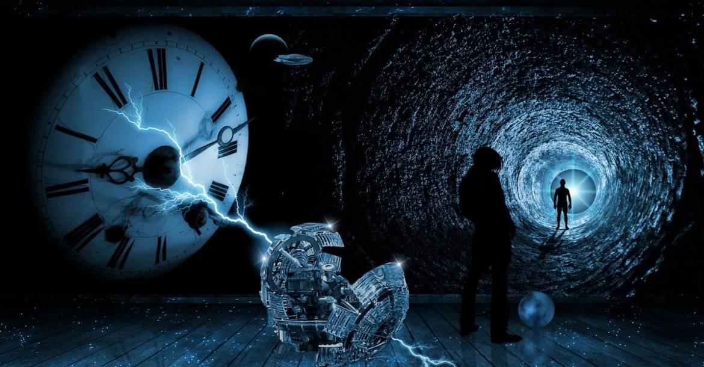 what if you kill your grandfather 1 معضلة الجد: ماذا لو سافرت عبر الزمن وقتلت جدك؟