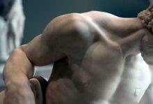 2aa97fae cure death كيف يمكن للرياضة إيقاف زحف الشيخوخة؟