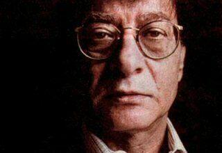 Mahmoud Darwish محمود درويش ـ الجميلات هنَّ الجميلاتُ