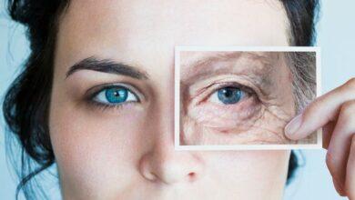 anti aging strategy استراتيجية علاج الشيخوخة الناجحة في الفئران أوشك تطبيقها على البشر
