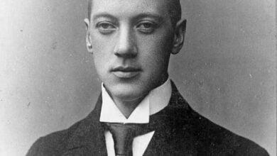 Ngumil نيكولاي غوميليف - مصـر (1921)