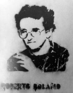 رسالة روبيرتو بولانيو إلى أمه - ترجمة أحمد عبد اللطيف