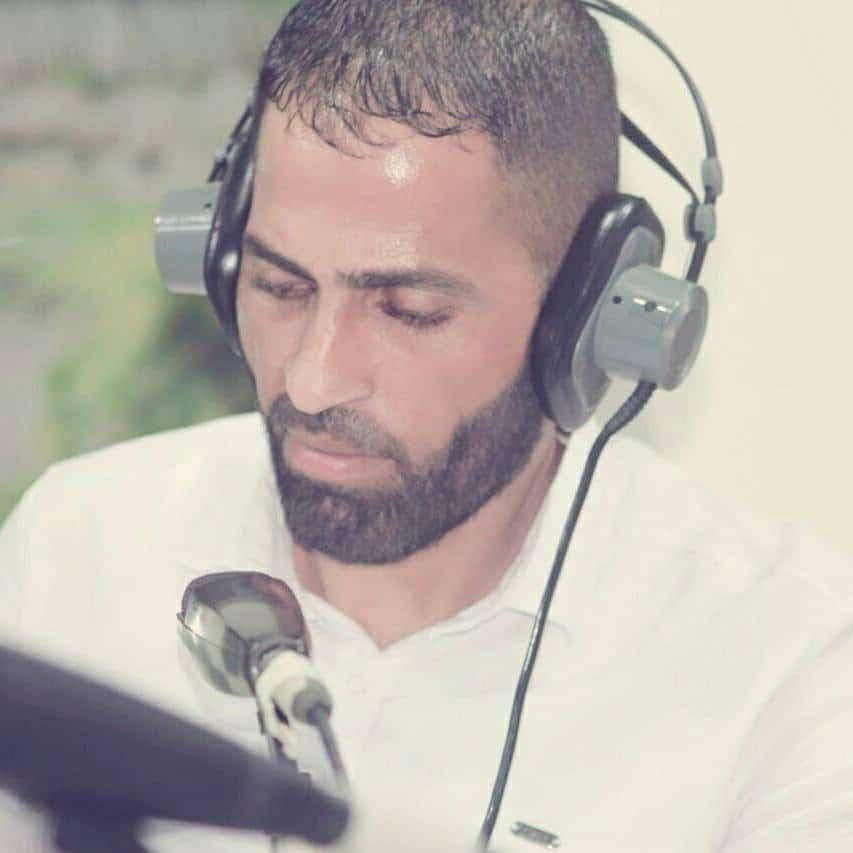 15 محمد عويس - حقيقة الوهم