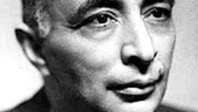 Ibrahim Nagi إبراهيم ناجي - أصوات الوحدة