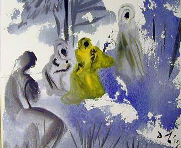 familia ruth moabitidis 1964 e1525113793835 يوم من أيام الخريف - راينر ماريا ريلكه | ترجمة عبير الفقي