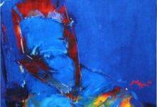 heykel seçkileri مختارات من شعر آلان بوسكيه - ترجمة: الخضر شودار