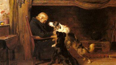 the long sleep 1868 1.jpgLarge 1 النوم الطويل لـ بريتون ريفيير