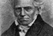 www St Takla org schopenhauer 02 أرتور شوبنهاور - الموْتُ والألم شرّان مُتميزان