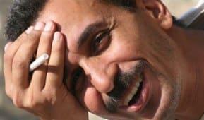 yaser alzayat ياسر الزيات - ليس لديّ ما أقوله