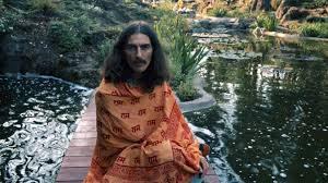 في الهند جورج هاريسون، البيتلز والحياة الروحانية والمادية- ريم اليامي