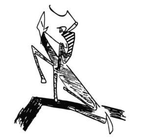 الأمل واللامعقول في أعمال كافكا - ألبير كامو