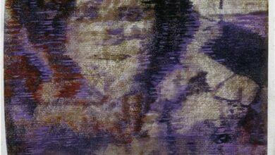 111111111111 قصائد مختارة لـ أليخاندرا بيثارنيك - جسد أخرس يتفتّح