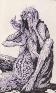 19ce030b63196a7103bd8b3e68e5325e خوسيه أورتيجا إي جاسيت - من كتاب تجريد الفن من النزعة الإنسانية