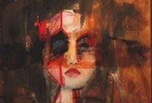 Fateh Al Moudarres8 عودة مفاجئة إلى مسقط الرأس - بكاي كطباش