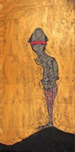 Sabhan Adam5 جسدها الخفيف - غراسيم لوكا