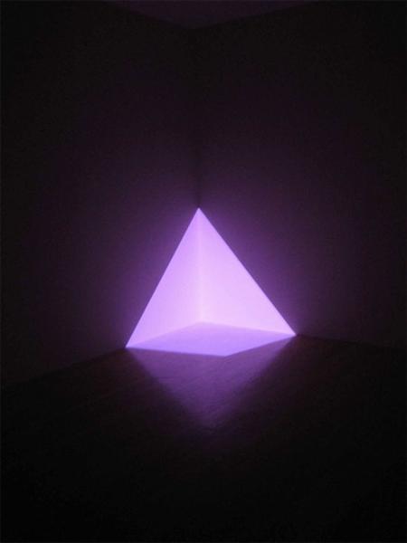 alta pink corner projection 1968.jpgLarge إليزابيث بيشوب - فن واحد | ترجمة :د. شريف بُقنه