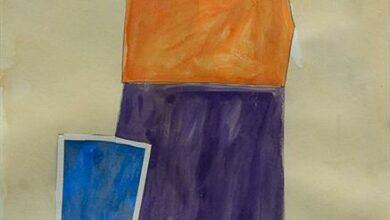 der plan 1991.jpgLarge نيكانور بارا - رسائل من شاعر ينام في كرسي، وشذرات أخرى