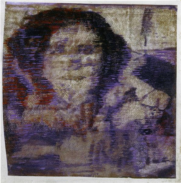 eurydice n 10 1996.jpgLarge قصائد مختارة لـ أليخاندرا بيثارنيك - جسد أخرس يتفتّح