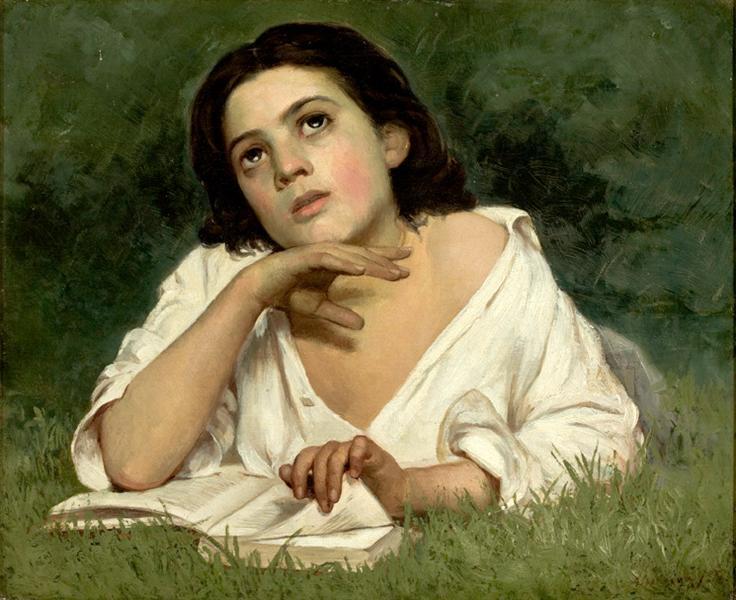 girl with a book1.jpgLarge آرونداثي سابرامانيام - رائحة الذكرى | ترجمة : ظبية خميس