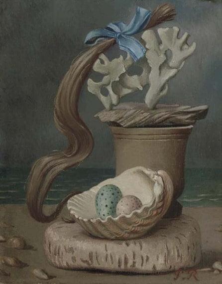 la naissance de v nus جاك بريفير - لكي ترسم طائراً