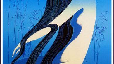 moon bath 1988.jpgLarge وديع سعادة - ريشٌ في الريح