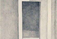 patio door.jpgLarge أحمد مطر - أحاديث الأبواب