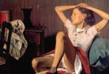 thérèse dreaming 1938.jpgLarge e1525561807213 ممكنات - فيسوافا شيمبورسكا