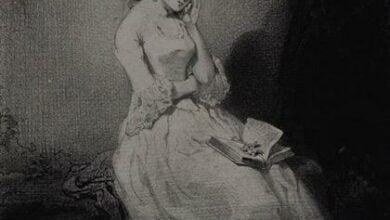 the commentary 1843.jpgLarge روي كروفت - حب