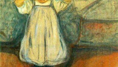the dead mother 1900.jpgLarge يفغيني الكساندروفيتش يفتوشينكو - تغادرنا الأمهات