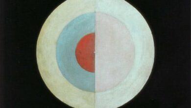 the swan no 16 1915 قصائد مختارة لـ نيكول كاليهان
