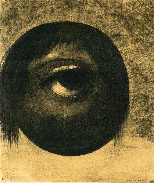 "vision.jpgLarge آخين وَلات - شعر "" داليدا "" على حافة السرير"