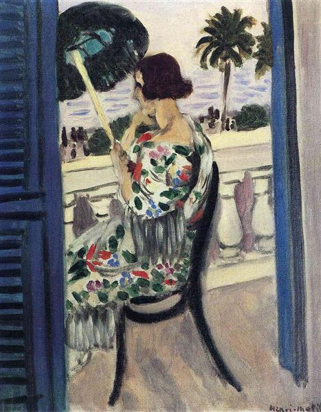 woman holding umbrella 1.jpgLarge سماح البوسيفي - إعترافات شعرية