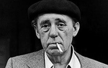 Heinrich Böll الضاحك - قصة قصيرة للكاتب الألماني هاينريش بول - ترجمة: بكاي كطباش