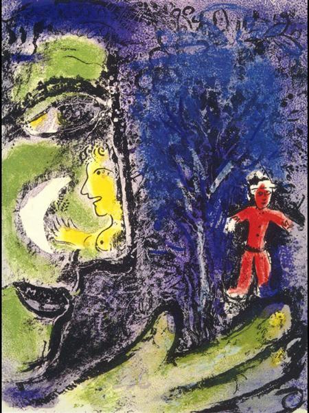 profile and red child 1960.jpgLarge عدنان محسن - سيرة شخصية