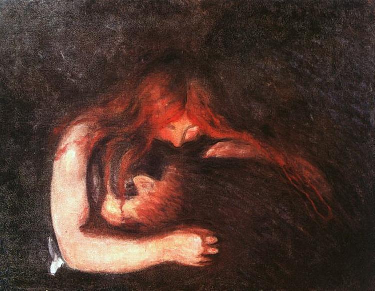 vampire 1895.jpgLarge فدوى طوقان - أنشودةٌ للحبّ