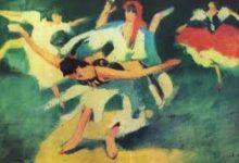 938f40aa saif wunly art1 هايکو وسنريو - الکسیس روتللا