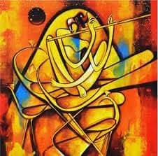 Krishna Ashok معطف المطر - دينا ناث نديم