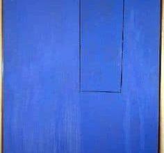 Robert Motherwell 6 موسيقى تعلو أصواتنا - أحمد سالم