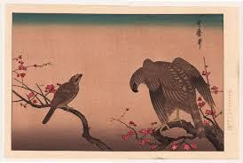 utamaro مختارات من قصيدة الهايكو اليابانية