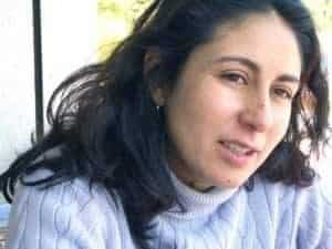 """39010644 217655538929235 5999101673560080384 n جمعية الكاتبات المغاريبيات : تكرم المفكرة و الكاتبة التونسية """" ألفة يوسف"""" في يوم المرأة التونسية"""