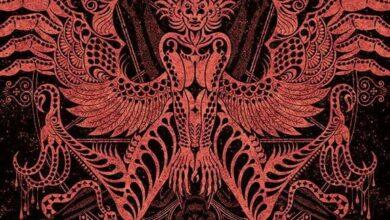 5a131e739b019900e95f62a1c375befb ميراندا ملاك - أرانى من كل عيون الوجود