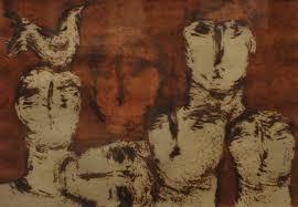 nazieer ismaiel art 1 بعد عشرين عاماً - أدريان ريتش - ترجمة: محمد عيد إبراهيم