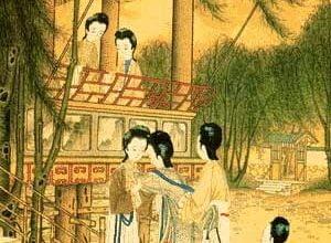 قصيدة شاطىء مجهول للشاعر الصيني بي داو*_ ترجمة: فضيلة يزل