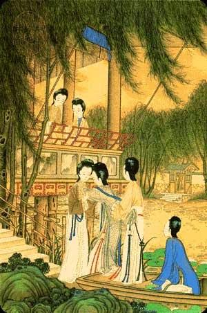 الصين قصيدة شاطىء مجهول للشاعر الصيني بي داو*_ ترجمة: فضيلة يزل