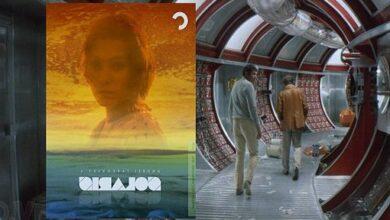 """e1536704615677 فلسفة العود الأبدي في فيلم """"سولاريس"""" للمخرج الروسي آندريه تاركوفسكي - أوس حسن"""