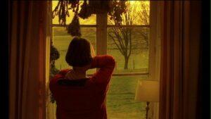 """35ffc325a00407797966c902a5057c84 سينماتوغراف لفيلم """" حياة فيرونيكا المزدوجة """" للمخرج كريستوف كيشلوفسكي"""