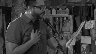 B9C76505 1275 4150 B403 6E17F1543FC0 قصائد الشاعر الهندوراسي فابريكو ايسترادا