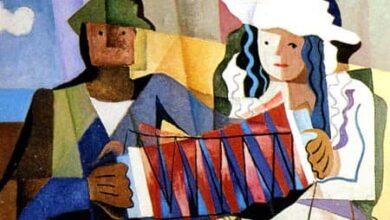 acordeonista 19711 إرنست همنغواي - الطبيب وزوجته (قصة قصيرة)