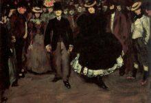 bal bullier 1895.jpgLarge ألفريد دي موسيه - ليلة ماي